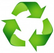 24green-recycling-signs-300x297