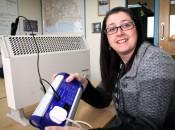 39EMS - Jan Boyd - PAT Testing