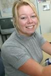 Rebecca Norman