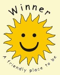 winner_logo_small