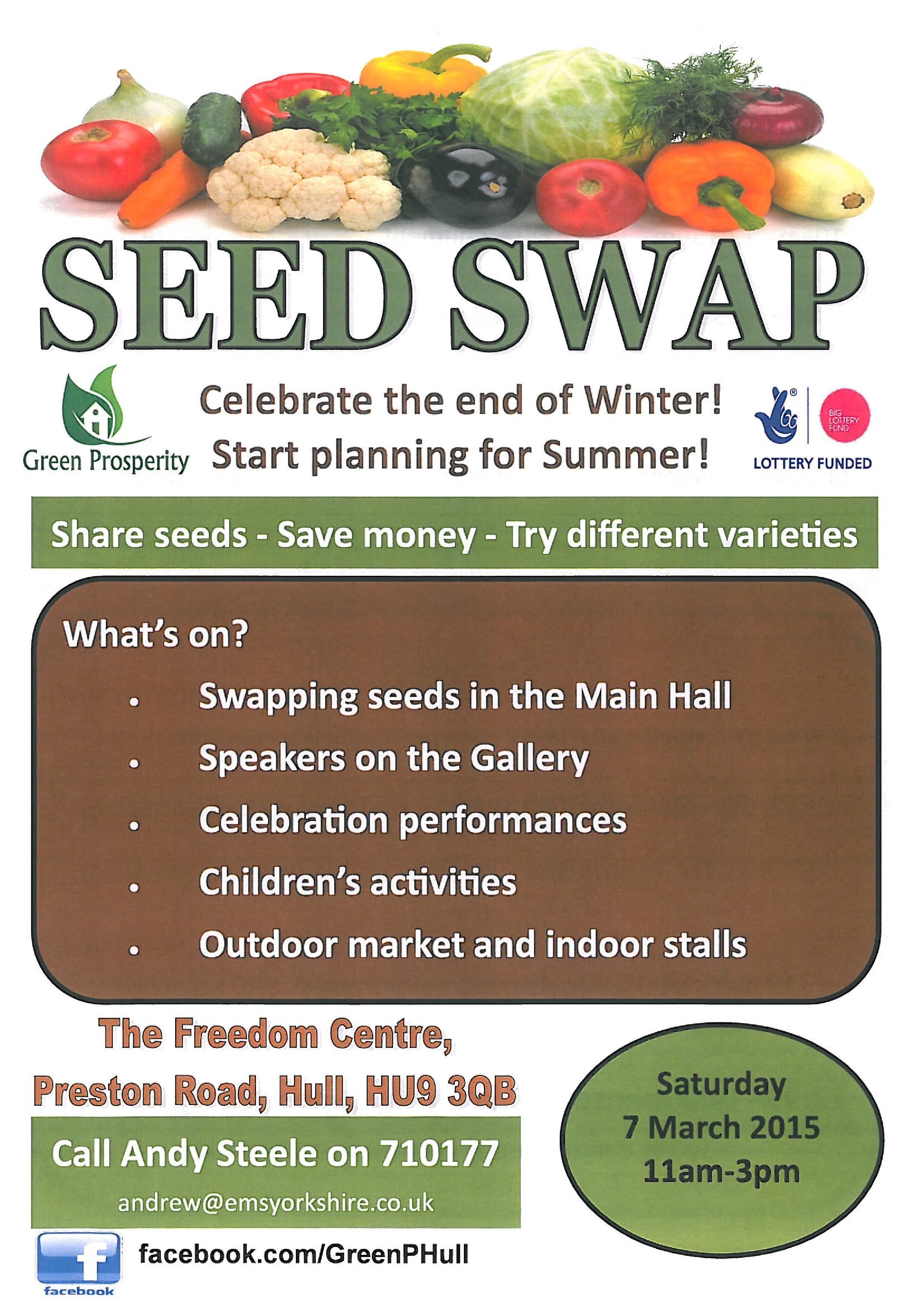 seed swap 2015 A4-page-001