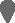 Google_Pin_Grey