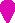 Google_Pin_Pink