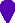 Google_Pin_Violet
