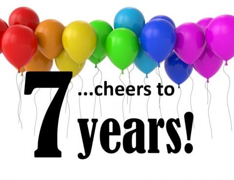 11-year-anniversary-clipart-cliparthut-free-clipart-j30o5m-clipart